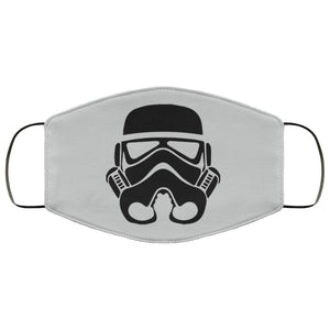 Star Wars MAsks 2