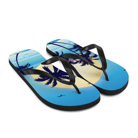 Image of summerflops