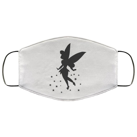 Image of Tinkerbell Mask 2