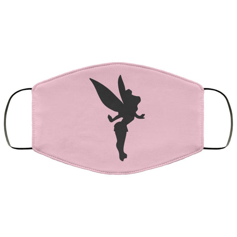 Image of Tinkerbell Mask 8