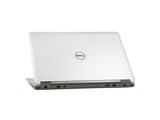 Dell Latitude Ultrabook (i5 4th Generation)