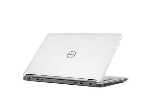 Dell Latitude Ultrabook (i5 4th Gen)