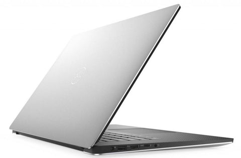 HP Elitebook Laptop 840 G6 (i5 8th GEN)
