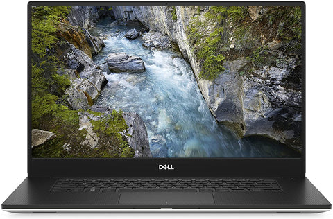Dell Precision 5540 (i7 9th gen)