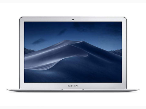 Apple MacBook Air (i7  Processor)
