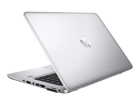 HP Elitebook 840 G3 (i5 6th Gen)