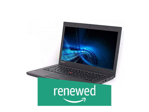 Lenovo T440s (i5 4th Gen)