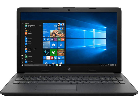 HP Elitebook (i5 4th Gen)