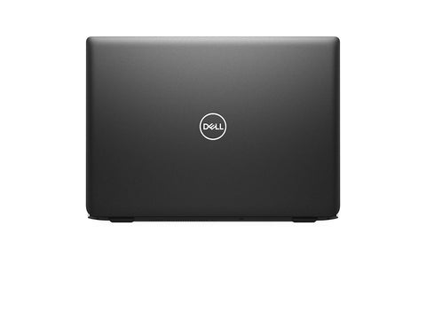 Dell Latitude - 7480 (i7 7th Gen)