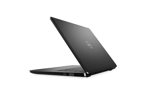Dell Latitude - E5470 ( i5 - 6th Gen)