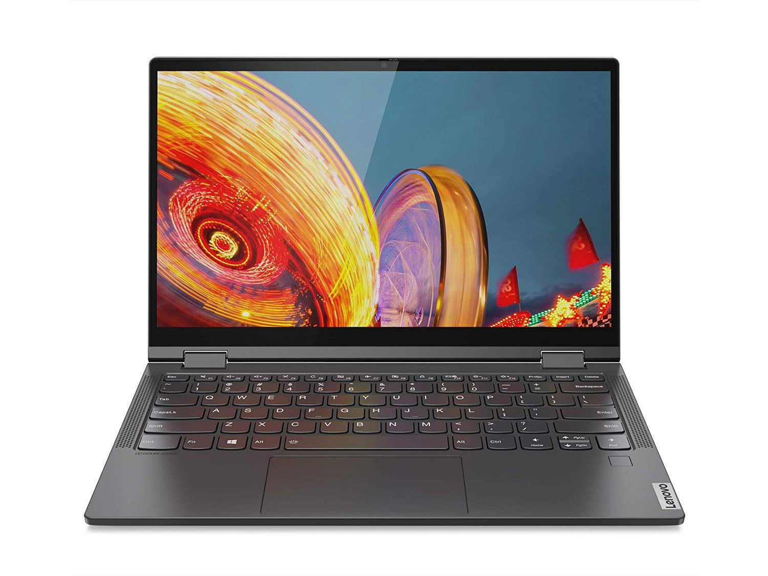Lenovo ThinkPad X1 Yoga (i5 6th Generation)