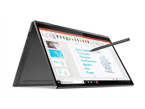 Lenovo ThinkPad X1 Yoga (i5 6th Gen)