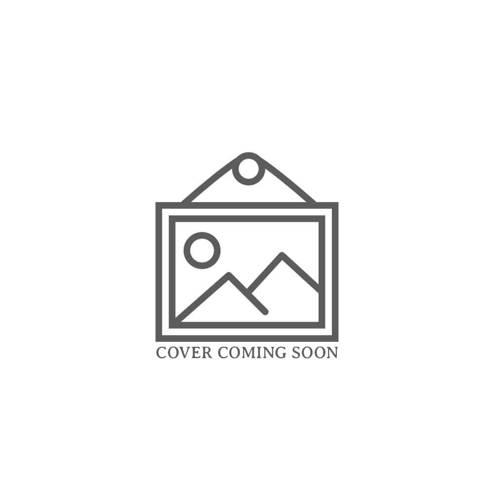 MUSEUM COLLECTION BOX