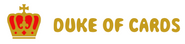 Duke Of Cards Ltd