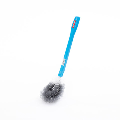 TOILET BRUSH LIVINA