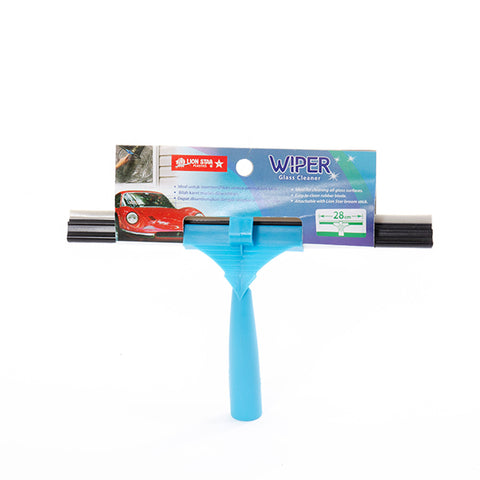 WIPER GLASS CLEANER