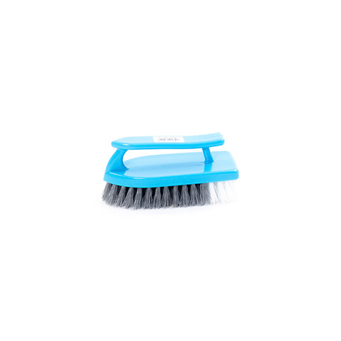 TILE BRUSH NO.111