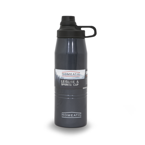 VACUUM FLASK 900 ML