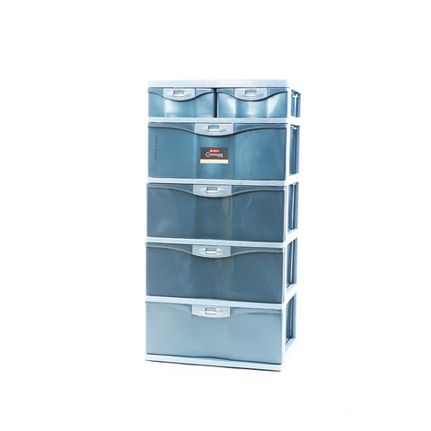 DRAWER PRIMERA CONTAINER SM4