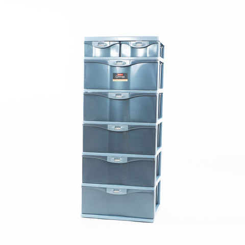 DRAWER PRIMERA CONTAINER SM-5