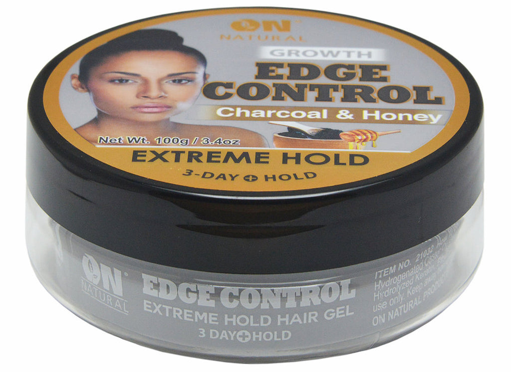 On Natural Growth Edge Control Extreme Hold / 3-Day +Hold