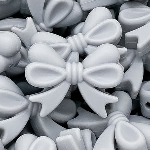 Bow Beads