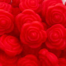 Load image into Gallery viewer, Mini Rose Beads