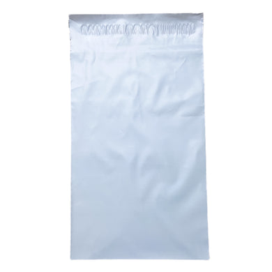 6 x 9 White Poly Mailer (Qty. 10)