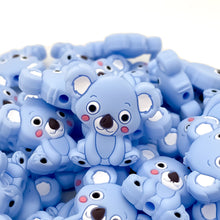 Load image into Gallery viewer, Koala Beads