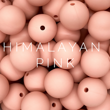 Load image into Gallery viewer, Himalayan Pink