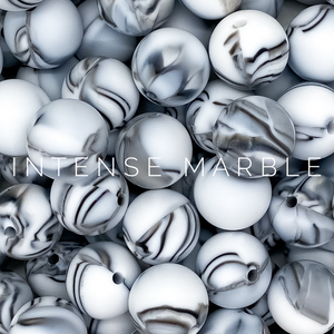 Intense Marble