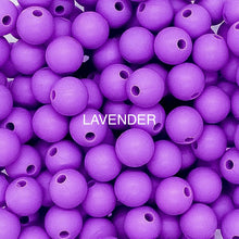 Load image into Gallery viewer, Lavender