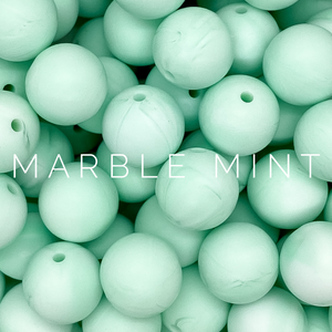 Marble Mint