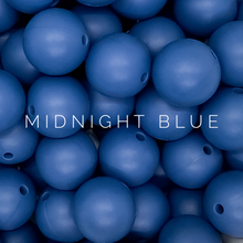 Load image into Gallery viewer, Midnight Blue