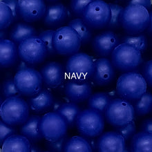 Load image into Gallery viewer, Navy