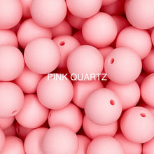 Load image into Gallery viewer, Pink Quartz
