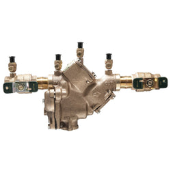 The Most Popular Backflow Preventers from Watts