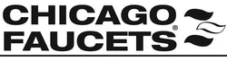 City Supply, Leading Distributor of Chicago Faucets
