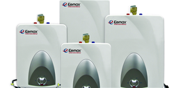 Choosing Your Eemax Water Heater