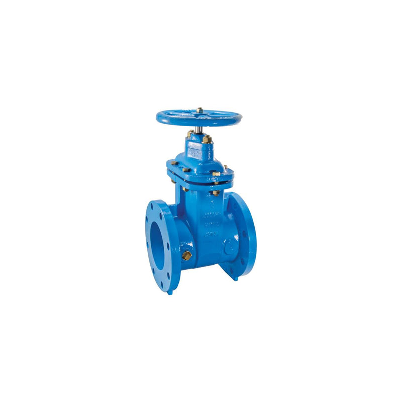 Watts 405-RW-HK 10 Handle Kit For 10 In Flanged Gate Valve