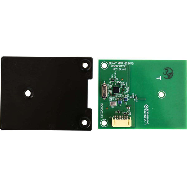 Elkay 1000002443 Kit - NFC Board and Cover