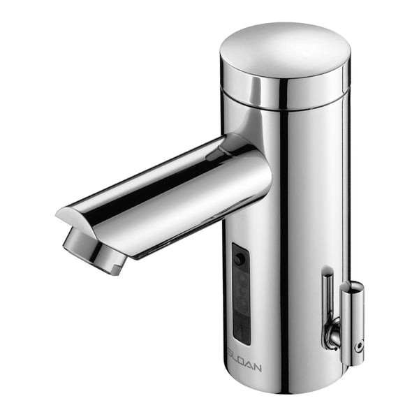 Sloan Lino EAF-200-P-ISM Electronic Faucet