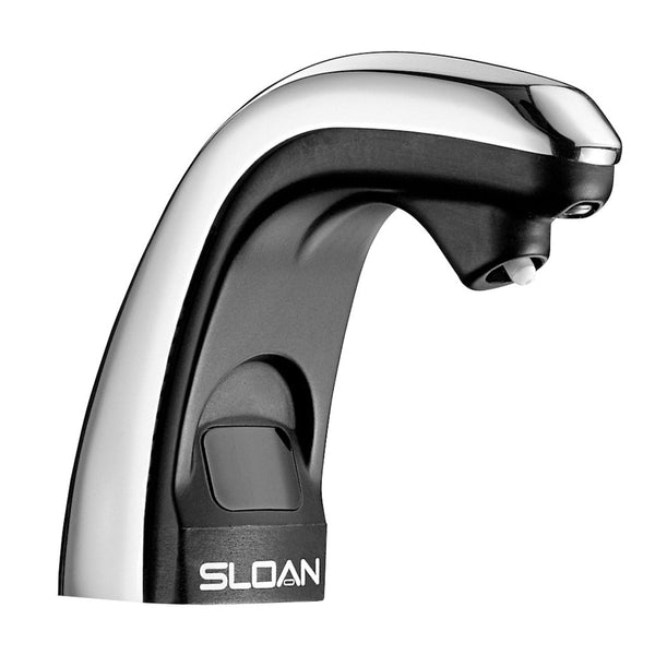 Sloan | CP Battery Soap Dispenser ESD250 | 3346050