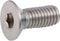 Chicago Faucets 420-020JKNF Vandal Proof Screw