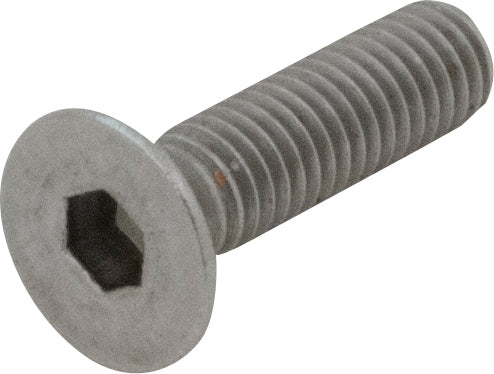 Chicago Faucets 420-021JKNF Vandal Proof Screw