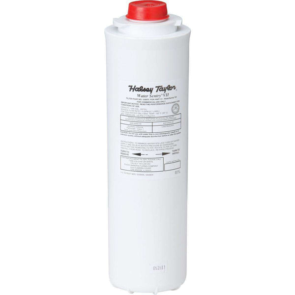Elkay 55898C WaterSentry Plus Replacement Filter (Bottle Fillers)
