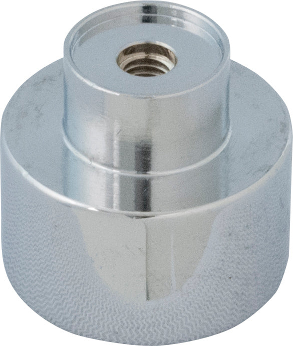 Chicago Faucets 710-006JKCP Poppet Valve