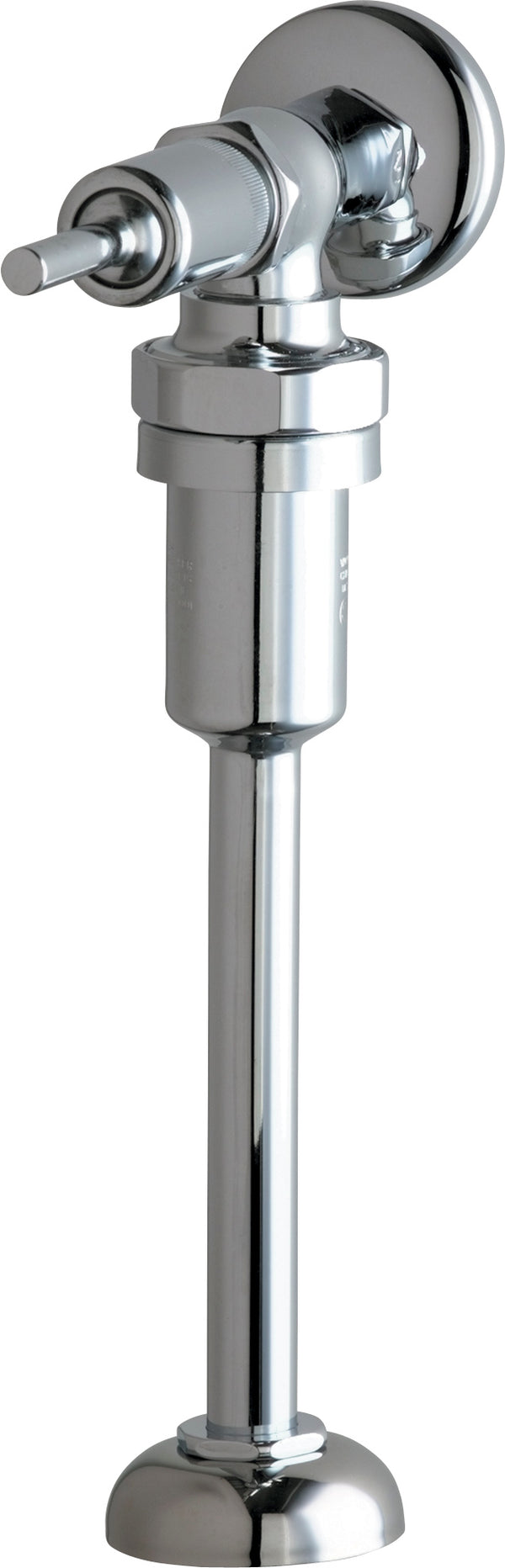 Chicago Faucets 732-OHVBCP Urinal Valve