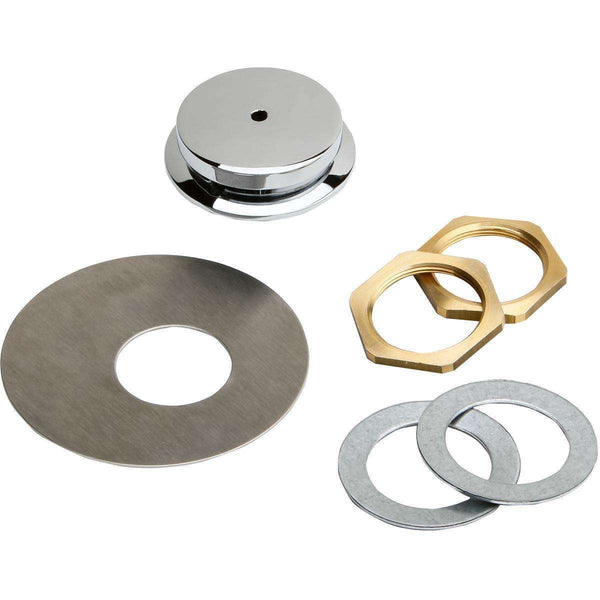 Elkay 1000003694 Kit - Push Button 4400 Series Fountain