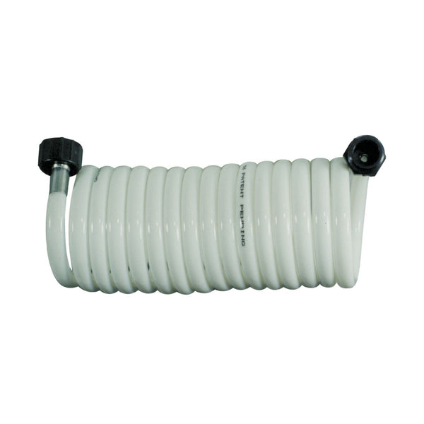 Watts EC15201WX Pipe Insulation Supercoil